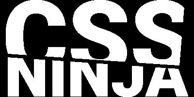 CSSninja